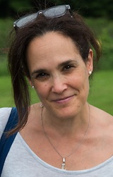 Photo of Linda Reinstein